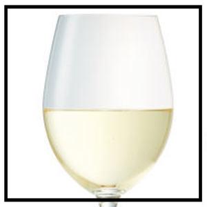 White Wines -