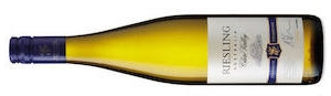2. Exquisite Clare Valley Riesling.jpg