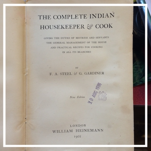 The Complete Indian Housekeeper and Cook.JPG