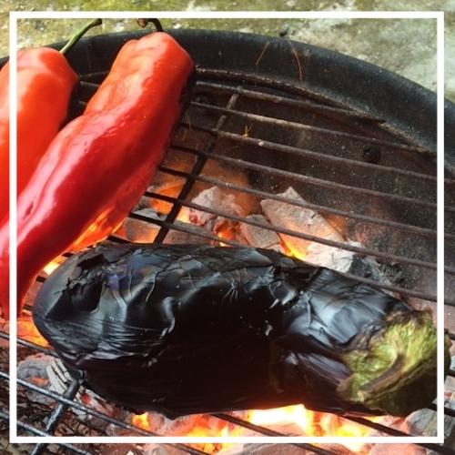 Aubergine Cooking.jpg