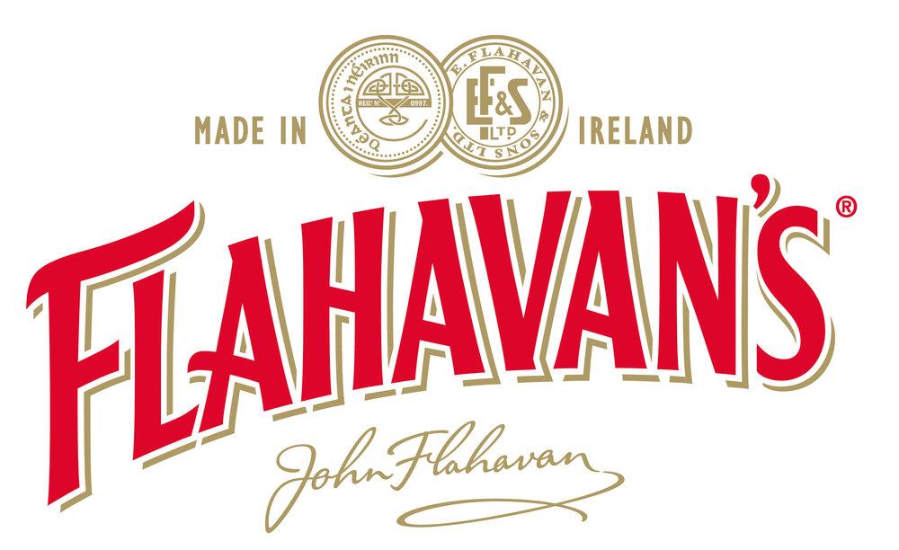Flahavans_Logo_2_Col_HR.jpg