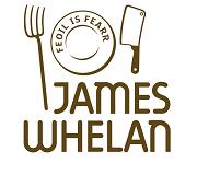 James Whelan Butchers 1.png