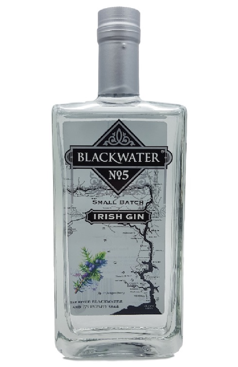 Blackwater No. 5.jpg