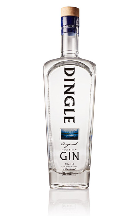 Dingle Gin.jpg