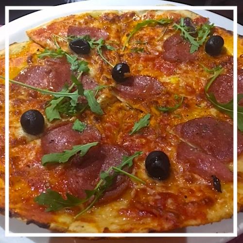 Romano's Pizza.JPG