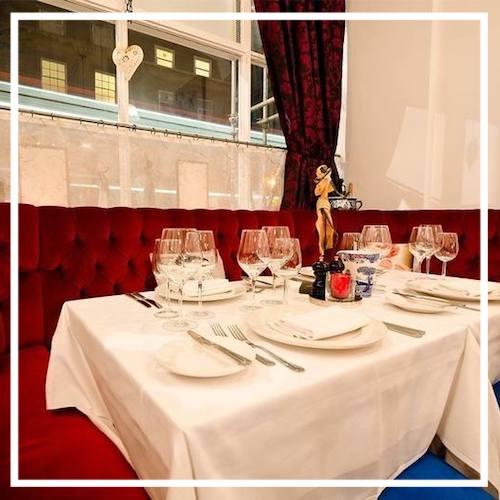 Ottos-Restaurant.com