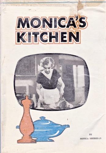 monicas-kitchen.jpg