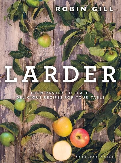 Larder - cover.jpg
