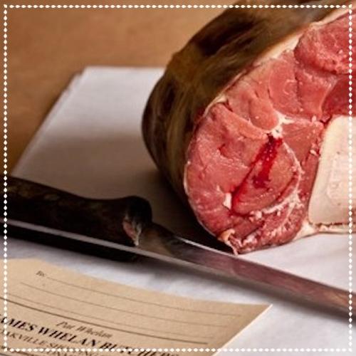 James Whelan Butchers - Clonmel