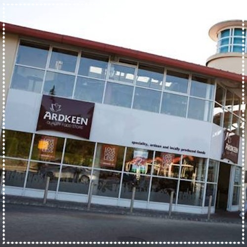 Ardkeen Quality Food Store - Waterford City
