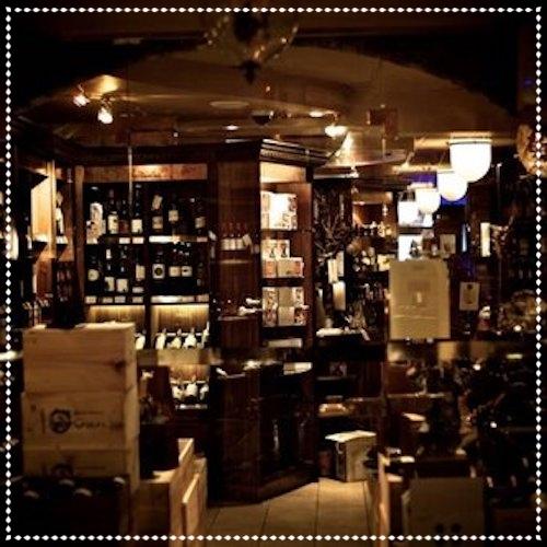 64 Wine - Sandycove