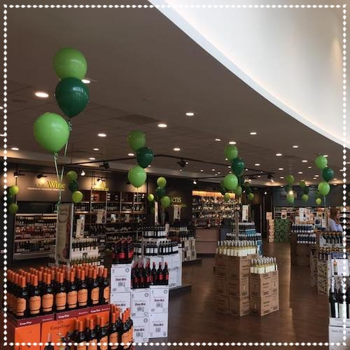 O'Brien's Wines - Dublin