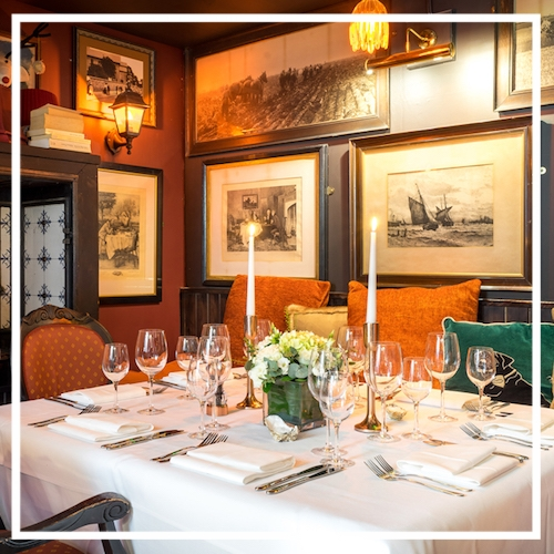 The Dalkey Duck - Restaurant.jpg