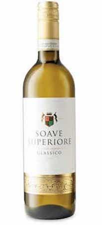 Castellore Soave Superiore Classico.jpg