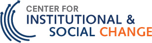 Center for Institutional & Social Change