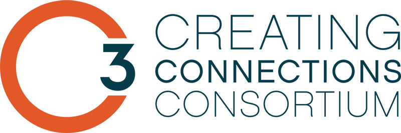 Creating Connections Consortium