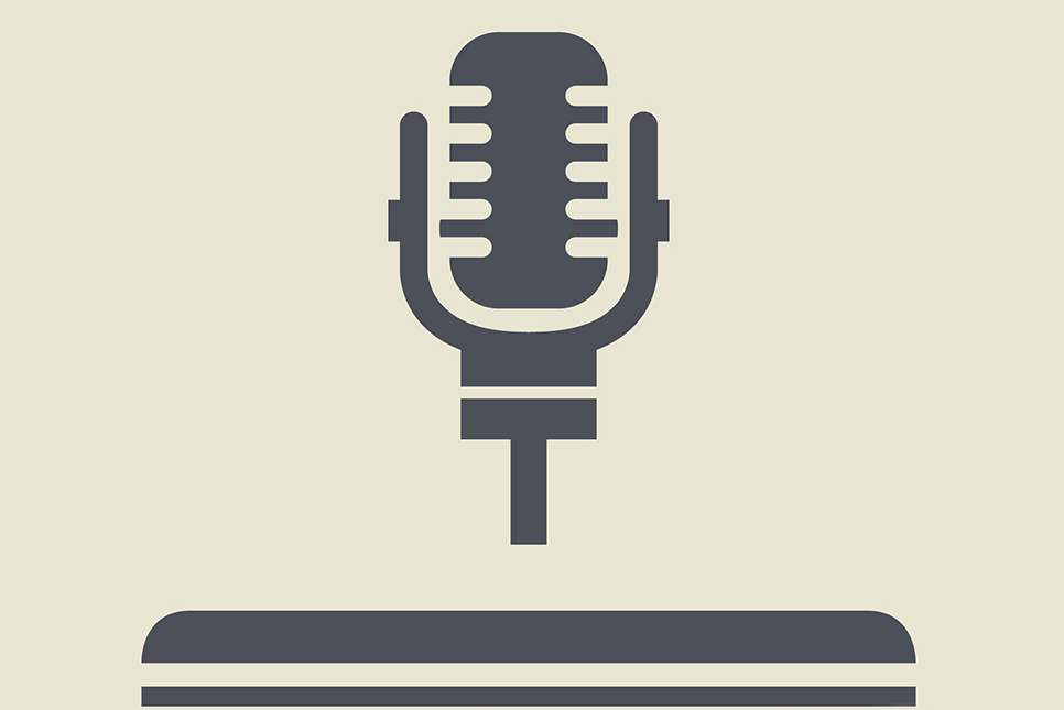 Microphone-Icon.png