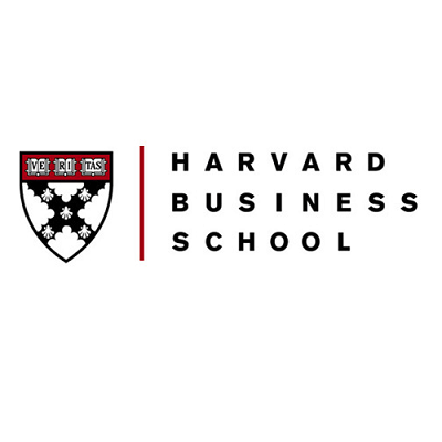 Harvard Business School Logo Png Harvard Business School Png