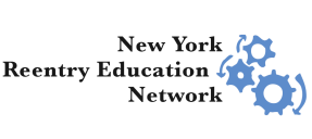 New York Reentry Education Network