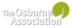 The Osborne Association