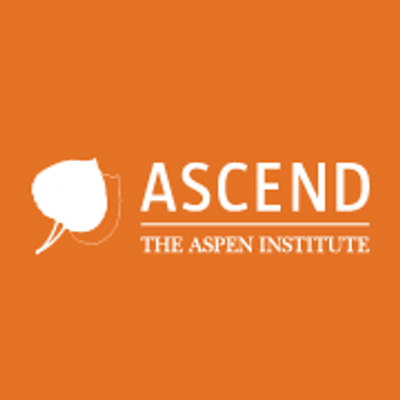 Ascend at the Aspen Intitute