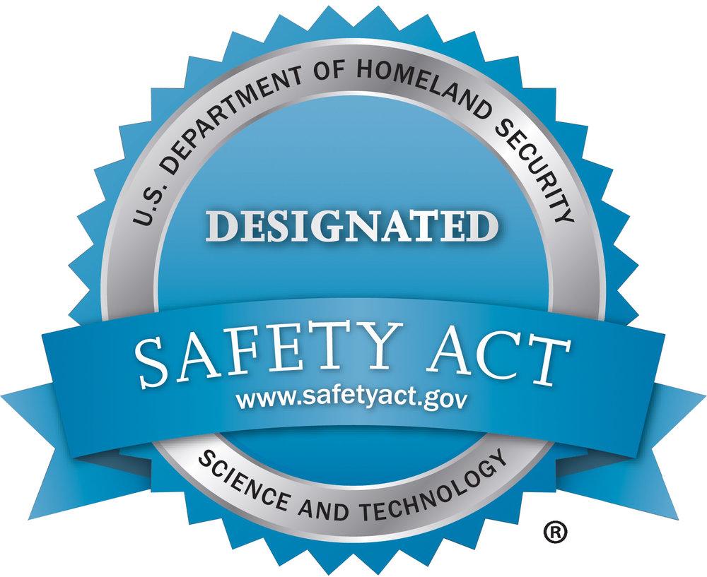 safetyact.jpg