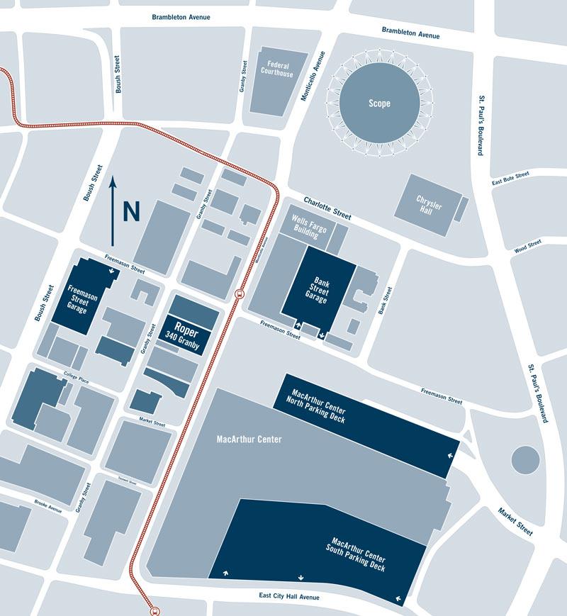 roper-map-parking.jpg