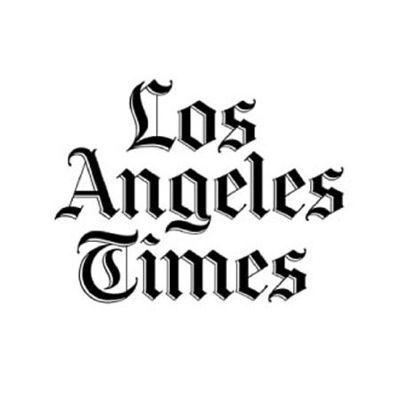 los_angeles_times.jpg
