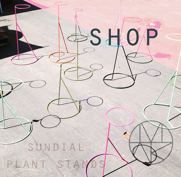 sundial_plantstands_grouped01.jpg