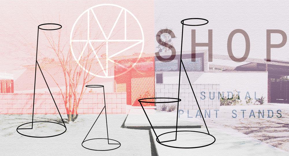 plantstand_design.jpg