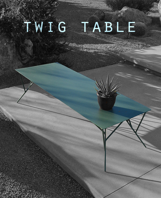 twig_coffee_table_thumbnail.jpg
