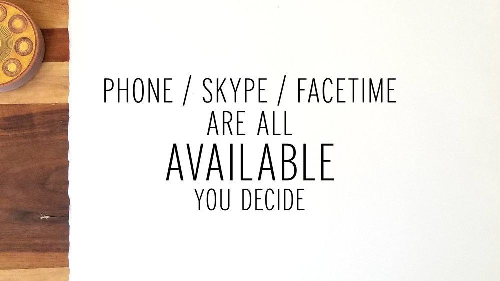 TAROT_PhoneSkypeFacetime.jpg