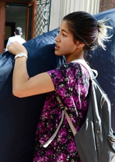Emma Sulkowicz's lengthy Columbia University rape protest was a catalyst.