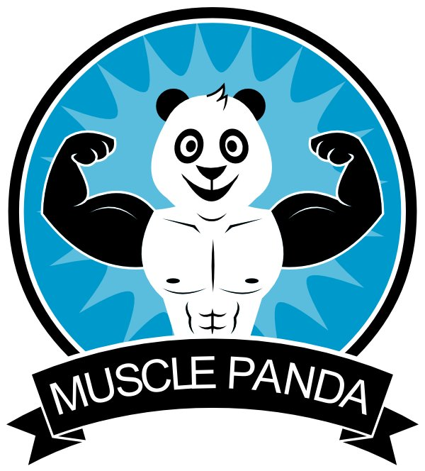Muscle Panda Food and Beverage