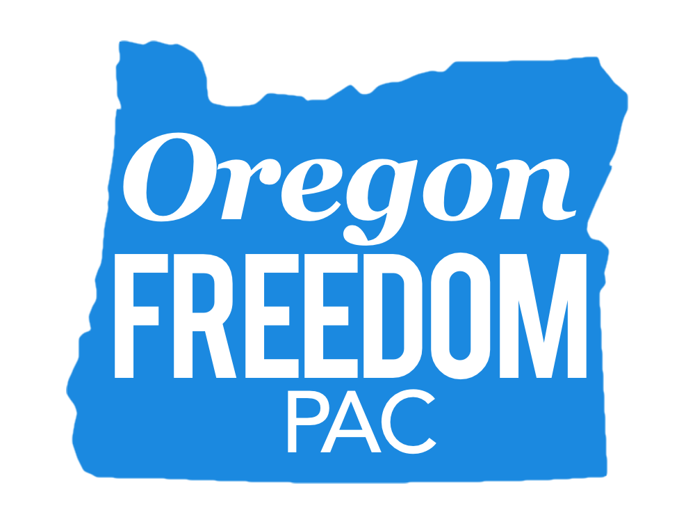 Oregon Freedom PAC
