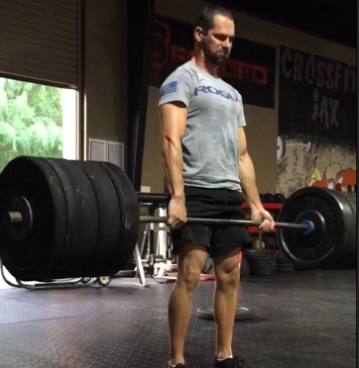 Deadlift.png