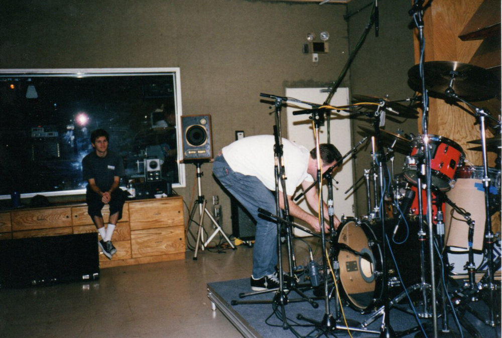 studio (11.1).jpg