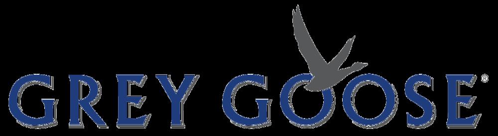 greygoose-logo.png