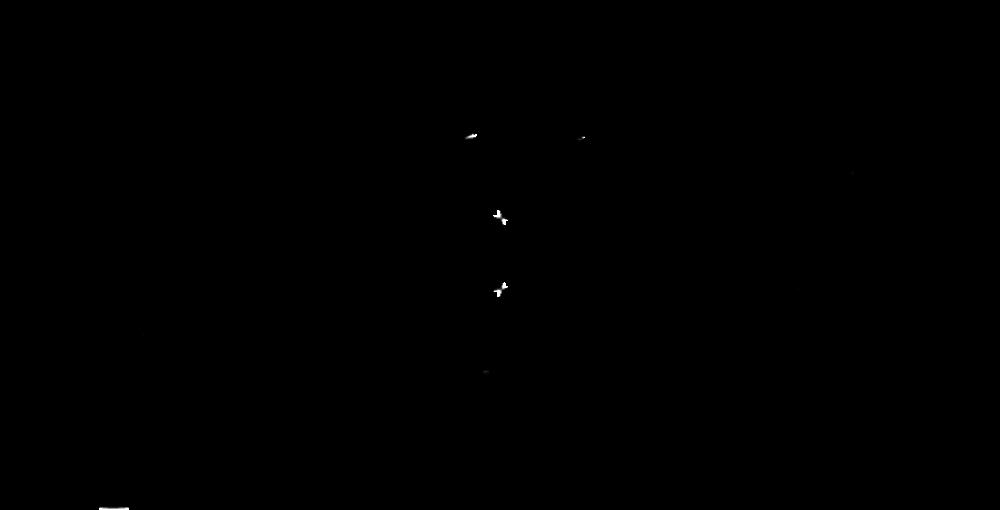 Equinox-Logo.png
