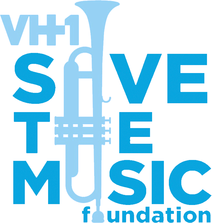 SaveMusicFoundLogo.png