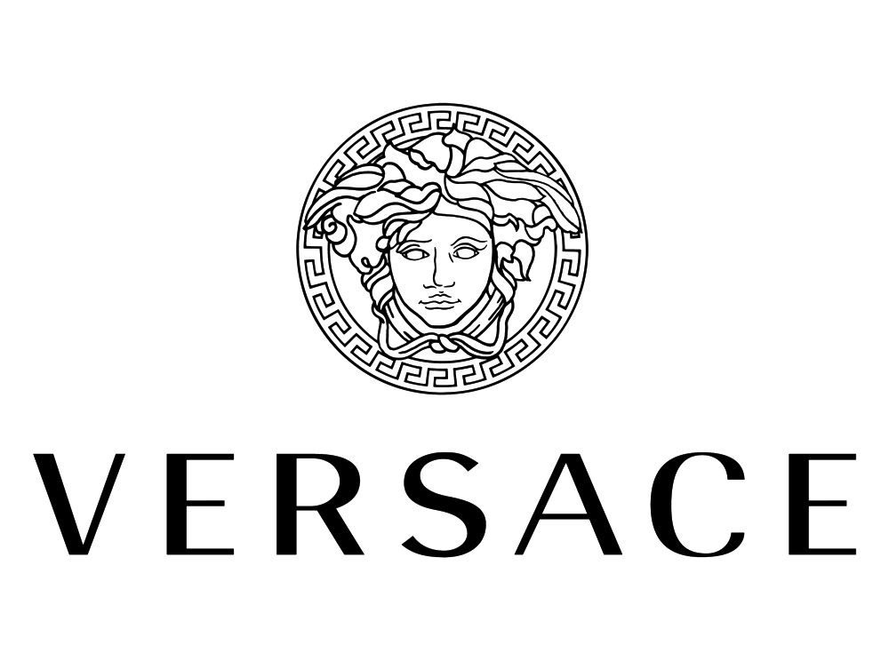 Versace-logo-wordmark.png
