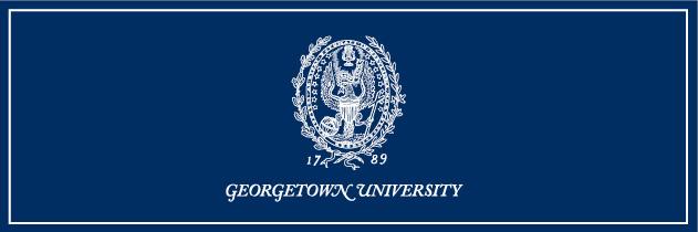 Georgetown .jpg