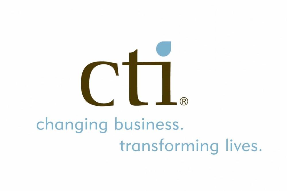 CTI logo.jpg