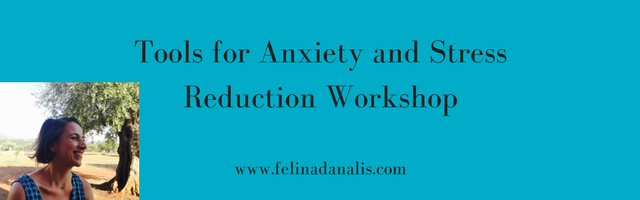 Tools for Anxiety and Stress Reduction Workshop.png