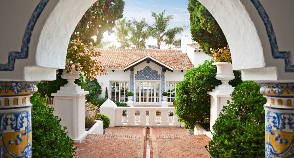 MC_VilladelMar_Villa del Mar Central Entrance.jpg