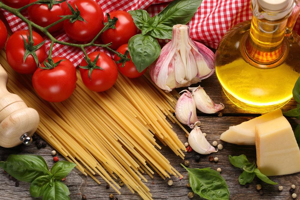 italian cuisine.jpg