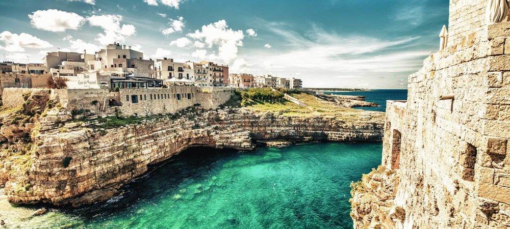 Puglia Pogliano.jpg