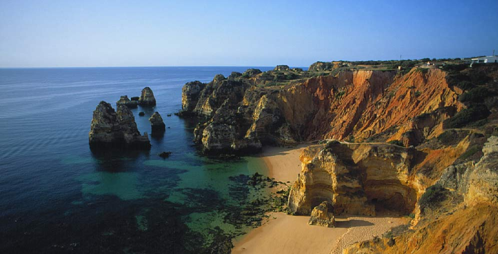 alentejo rocks and ocean.jpg