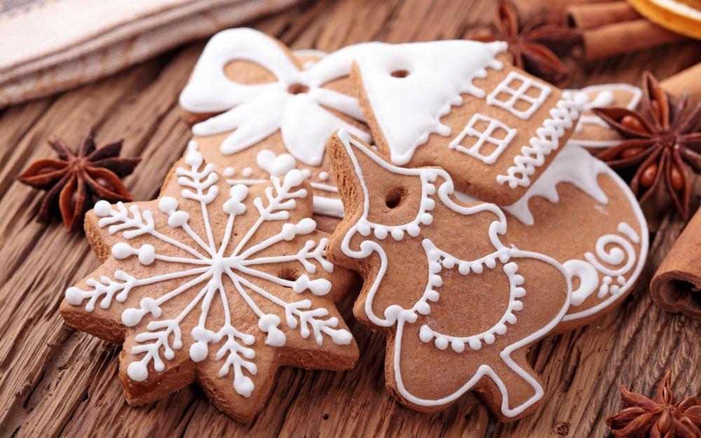 cookies christmas.jpg