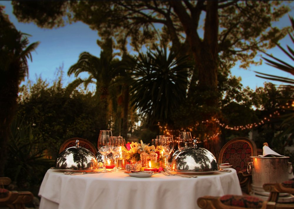 Christmas Table Marbella Club.jpg